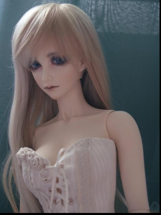 (ảnh: Alice)