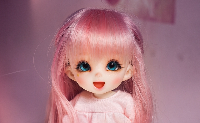 balljointeddoll, ball jointed doll, bjd, bjd doll, face-up, faceup, face-up bjd, faceup bjd. faceup commission, face-up commission, fairyland bjd, pukifee pongpong