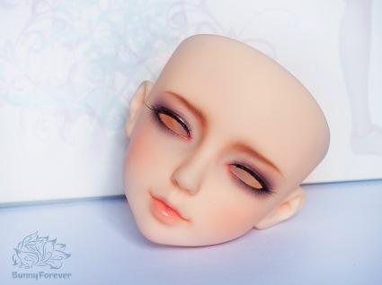 Dreaming Doll Airi