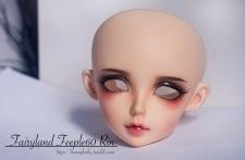 ball jointed doll, bjd doll, búp bê khớp cầu, bup be khop cau, bjd doll, BJD vietnam, bjd việt nam, faceup bjd, face-up bjd, feeple60 rin, fairyland bjd
