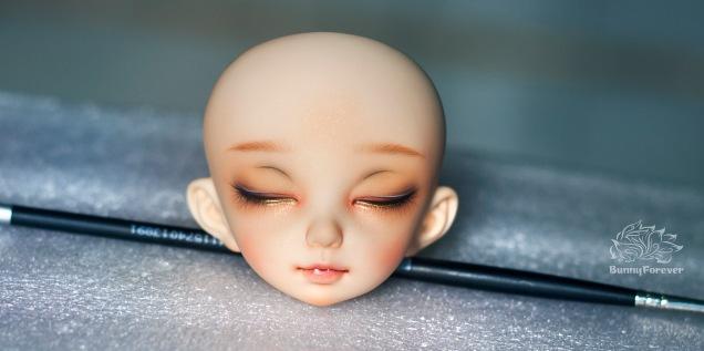 balljointeddoll, ball jointed doll, bjd, bjd doll, face-up, faceup, face-up bjd, faceup bjd. faceup commission, face-up commission, fairyland bjd, minifee, mnf, minifeeliria, búp bê bjd, bjddoll, balljointdoll, fairyland littlefee shiwoo