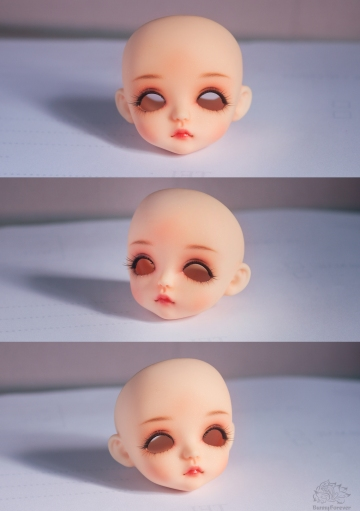 balljointeddoll, ball jointed doll, bjd, bjd doll, face-up, faceup, face-up bjd, faceup bjd. faceup commission, face-up commission, latiyellow, lati yellow, lati s.belle