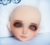 Luts Event 2014 KID | Commission for Emily