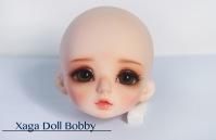 ball jointed doll, bjd doll, búp bê khớp cầu, bup be khop cau, bjd doll, BJD vietnam, bjd việt nam, faceup bjd, face-up bjd,