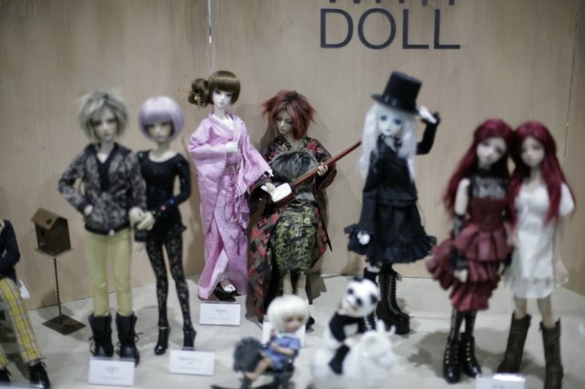bup be bjd, búp bê bjd, ball jointed doll, bjd, bjd doll, búp bê khớp cầu, bup be khop cau