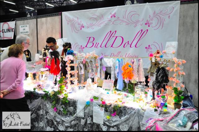 ball jointed doll, bjd doll, bup be bjd, búp bê bjd, bup be khop cau, búp bê khớp cầu, ldoll festival 2013