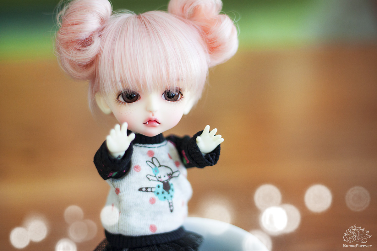 113 best Lati Dolls images on Pinterest | Ball jointed dolls ...