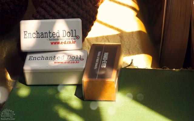 ball jointed doll, bjd doll, búp bê khớp cầu, bup be khop cau, bjd doll. enchanteddoll eyes, enchanted-doll eyes, enchanted doll eyes, urethane bjd eyes