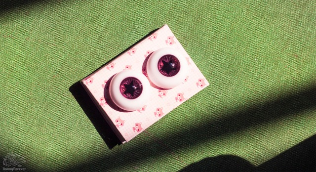 ball jointed doll, bjd doll, búp bê khớp cầu, bup be khop cau, bjd doll, mako eyes, urethane bjd eyes