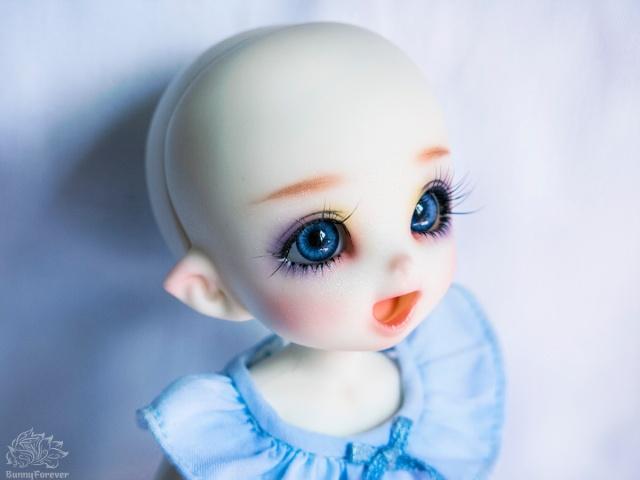 ball jointed doll, bjd doll, pukifee pongpong, pukifee pong pong, puki fee pong pong, búp bê khớp cầu, bup be khop cau, bjd doll