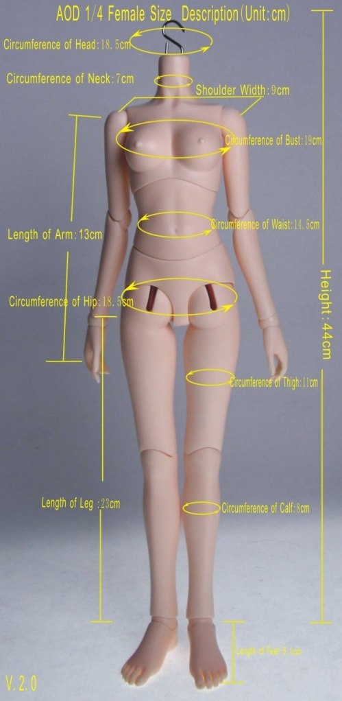 ball jointed doll, bjd doll, fairyland bjd, búp bê khớp cầu, bup be khop cau, bjd doll
