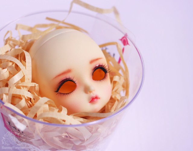 faceup bjd, face-up bjd, ball jointed doll, bjd doll, búp bê khớp cầu, bup be khop cau, lati yellow pero, bjd việt nam