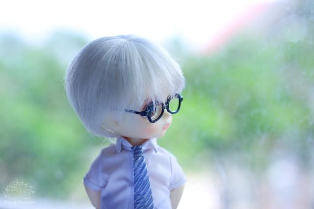 sunny, js, ball jointed doll, bjd doll, lati yellow sunny, búp bê khớp cầu, bup be khop cau, bjd doll