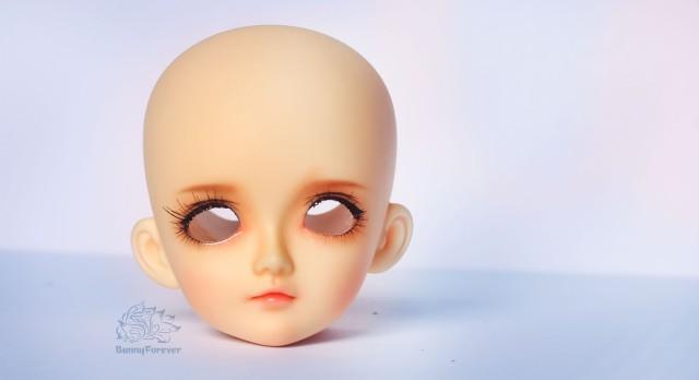 mystic kid cris, ball jointed doll, bjd doll, búp bê khớp cầu, bup be khop cau, bjd doll, BJD vietnam, bjd việt nam, faceup bjd, face-up bjd