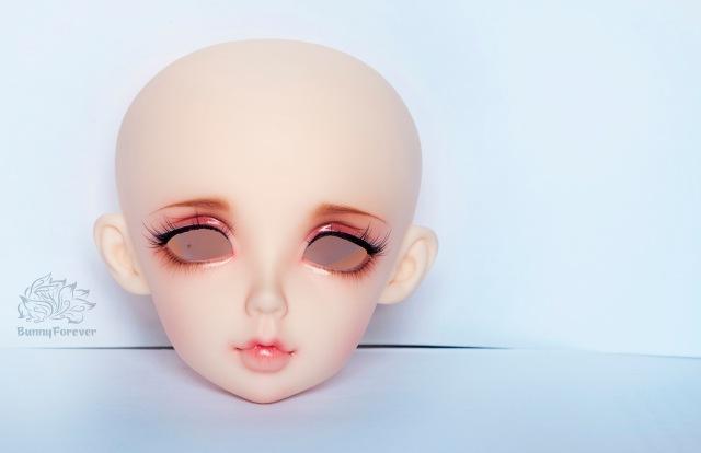 fairyland minifee rin, ball jointed doll, bjd doll, búp bê khớp cầu, bup be khop cau, bjd doll, BJD vietnam, bjd việt nam, faceup bjd, face-up bjd