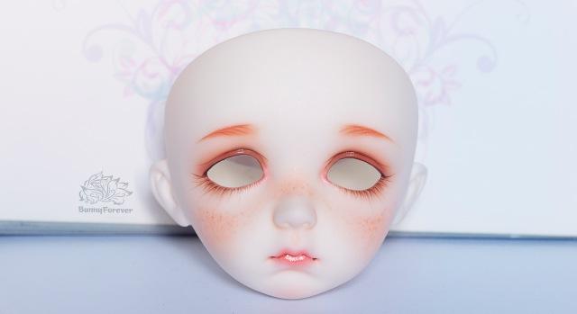 ball jointed doll, bjd doll, búp bê khớp cầu, bup be khop cau, bjd doll, BJD vietnam, bjd việt nam, faceup bjd, face-up bjd