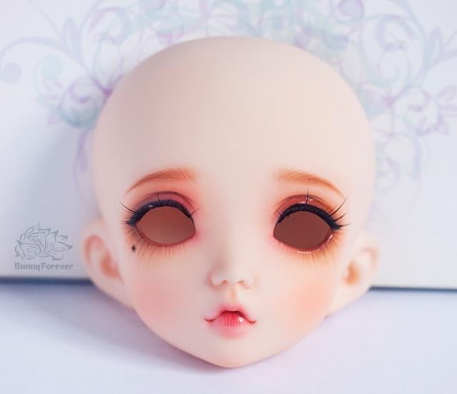littlefee Mio 01