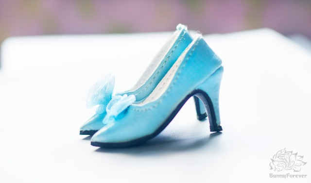 shoes, high heel, pump, ball jointed doll, bjd doll, búp bê khớp cầu, bup be khop cau, bjd doll, BJD vietnam, bjd việt nam