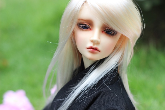 switch uhui, ball jointed doll, bjd doll, búp bê khớp cầu, bup be khop cau, bjd doll, BJD vietnam, bjd việt nam, faceup bjd, face-up bjd