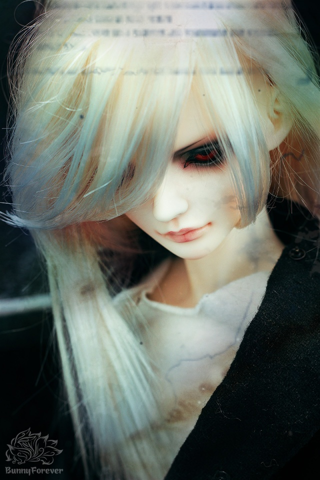 luts senior delf, event head 2013, ball jointed doll, bjd doll, lati yellow sunny, búp bê khớp cầu, bup be khop cau, bjd doll