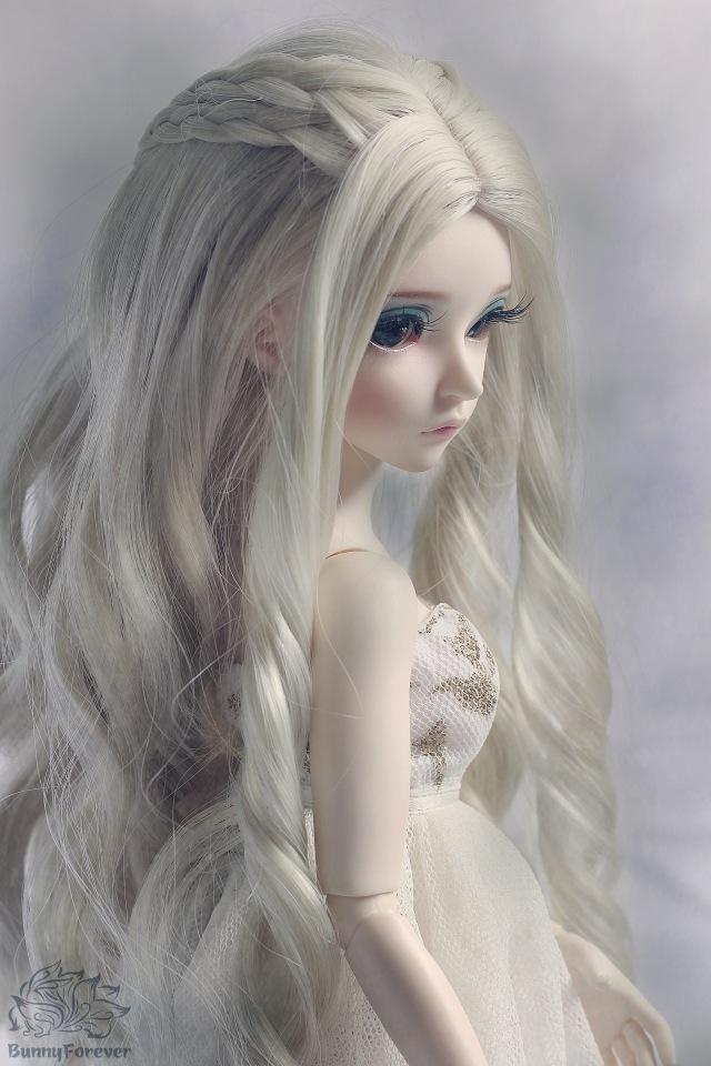 MNF liria, Fairyland BJD, ball jointed doll, bjd doll, búp bê khớp cầu, bup be khop cau, bjd doll, BJD vietnam, bjd việt nam