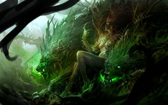 800px-sylvari_11_concept_art_28a_dark_queen29