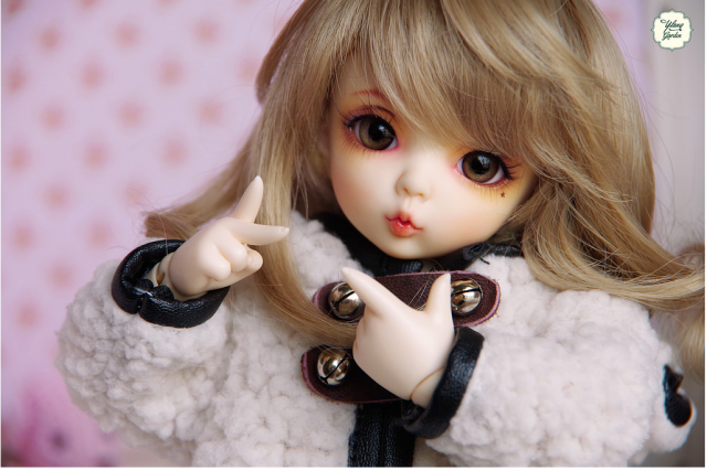 faceup bjd, face-up bjd, littlefee mio, Fairyland BJD, ball jointed doll, bjd doll, búp bê khớp cầu, bup be khop cau, bjd doll, BJD vietnam, bjd việt nam