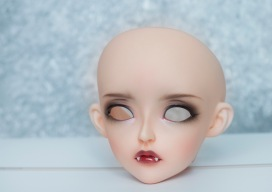 balljointeddoll, ball jointed doll, bjd, bjd doll, face-up, faceup, face-up bjd, faceup bjd. faceup commission, face-up commission, fairyland bjd, feeple60 cygne