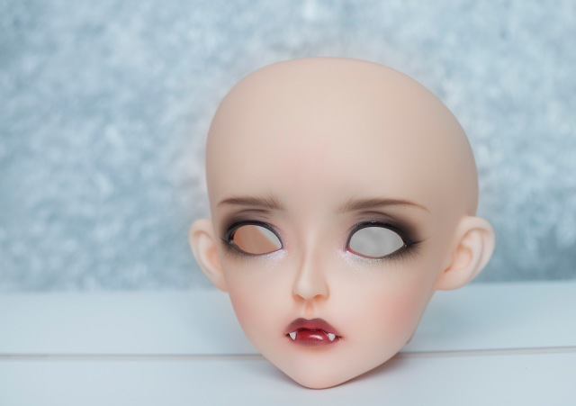 balljointeddoll, ball jointed doll, bjd, bjd doll, face-up, faceup, face-up bjd, faceup bjd. faceup commission, face-up commission, fairyland bjd, feeple60 cygne