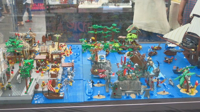 miniature, toy expo, toys, toy fes, action figure