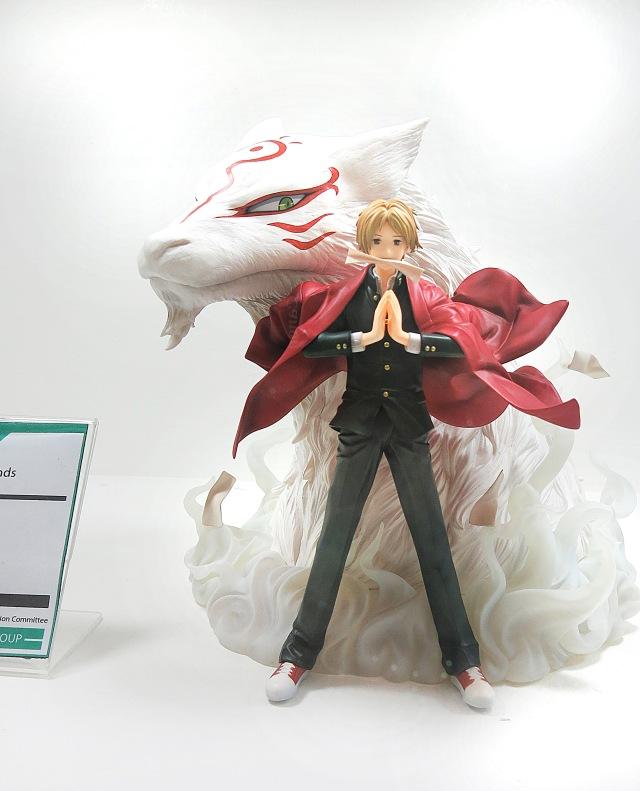 action figure, anime, manga, toy expo