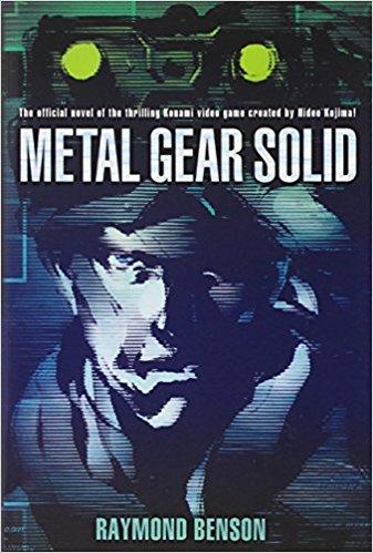 metal gear solid, mgs, solid snake, liquid snake, otacon, revolver ocelot,  solidus snake, big boss