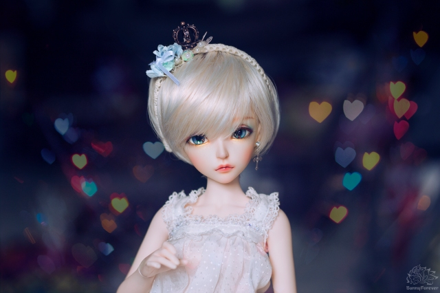 balljointeddoll, ball jointed doll, bjd, bjd doll, face-up, faceup, face-up bjd, faceup bjd. faceup commission, face-up commission, fairyland bjd, minifee, mnf, minifeeliria, búp bê bjd, bjddoll, balljointdoll
