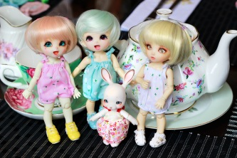 balljointeddoll, ball jointed doll, bjd, bjd doll, face-up, faceup, face-up bjd, faceup bjd. faceup commission, face-up commission, fairyland bjd, minifee, mnf, minifeeliria, búp bê bjd, bjddoll, balljointdoll latiyellow, lati yellow, lati s.belle