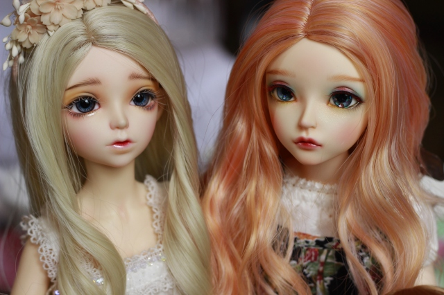 balljointeddoll, ball jointed doll, bjd, bjd doll, face-up, faceup, face-up bjd, faceup bjd. faceup commission, face-up commission, fairyland bjd, minifee, mnf, minifeeliria, búp bê bjd, bjddoll, balljointdoll, minifee momo