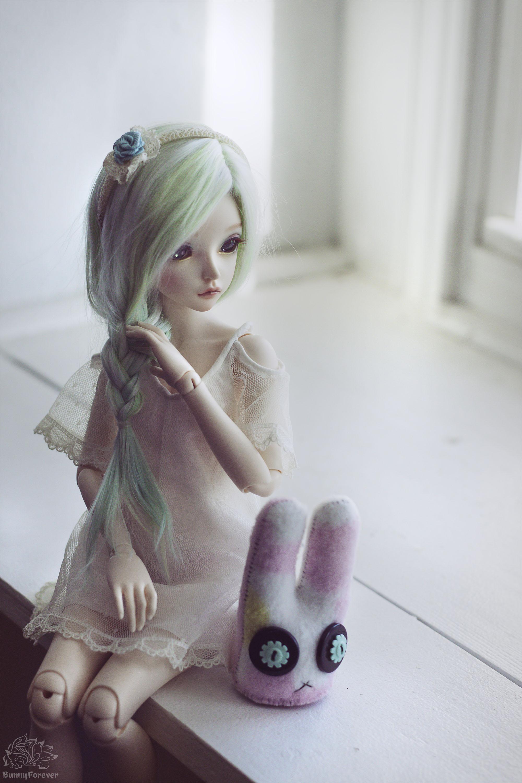 ball joint dolls bunnyforever rh bunnyforever wordpress com