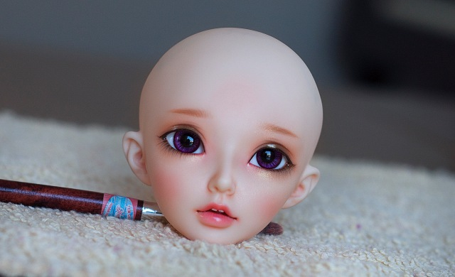 balljointeddoll, ball jointed doll, bjd, bjd doll, face-up, faceup, face-up bjd, faceup bjd. faceup commission, face-up commission, fairyland bjd, minifee, mnf, búp bê bjd, bjddoll, balljointdoll