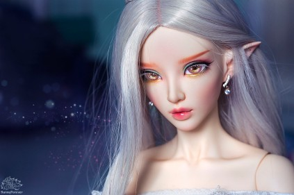 balljointeddoll, ball jointed doll, bjd, bjd doll, face-up, volks, faceup, face-up bjd, faceup bjd. faceup commission, face-up commission, fairyland bjd, minifee, mnf, búp bê bjd, bjddoll, balljointdoll, feeple65 chloe