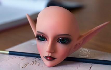 balljointeddoll, ball jointed doll, bjd, bjd doll, face-up, faceup, face-up bjd, faceup bjd. faceup commission, face-up commission, búp bê bjd, bjddoll, balljointdoll, ninodoll shampoo