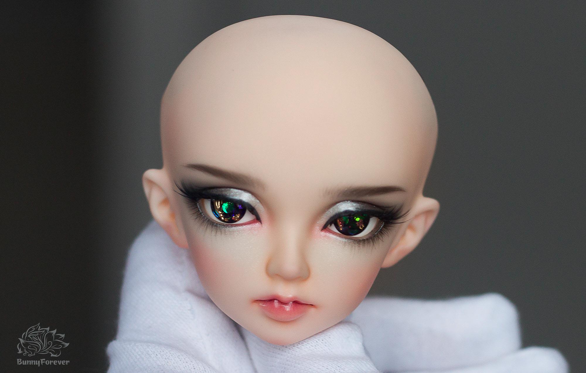 balljointeddoll, ball jointed doll, bjd, bjd doll, face-up, faceup, face-up bjd, faceup bjd. faceup commission, face-up commission, búp bê bjd, bjddoll, balljointdoll, fairylandbjd, minifee, kai