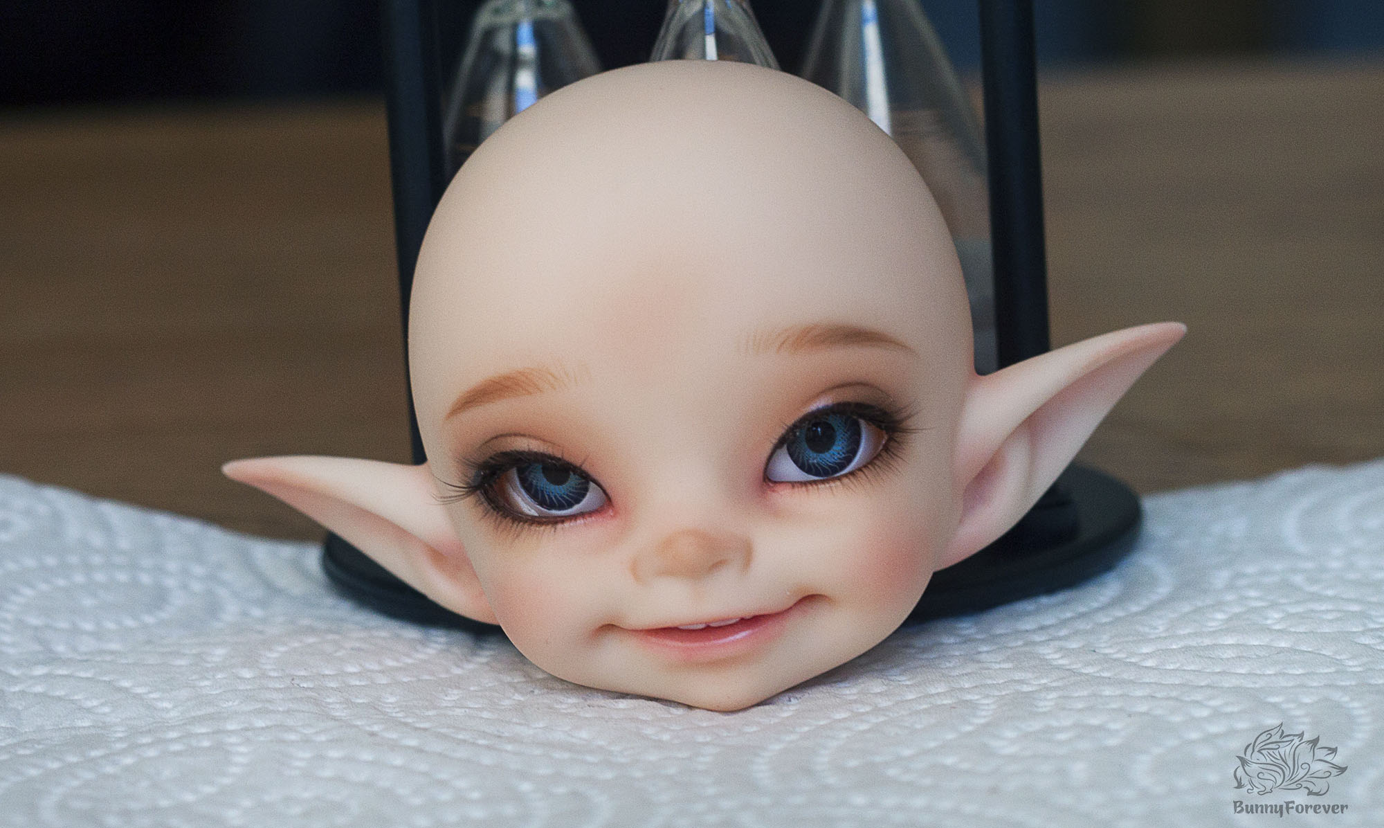 balljointeddoll, ball jointed doll, bjd, bjd doll, face-up, faceup, face-up bjd, faceup bjd. faceup commission, face-up commission, búp bê bjd, bjddoll, balljointdoll, fairyland, pukipuki, soso