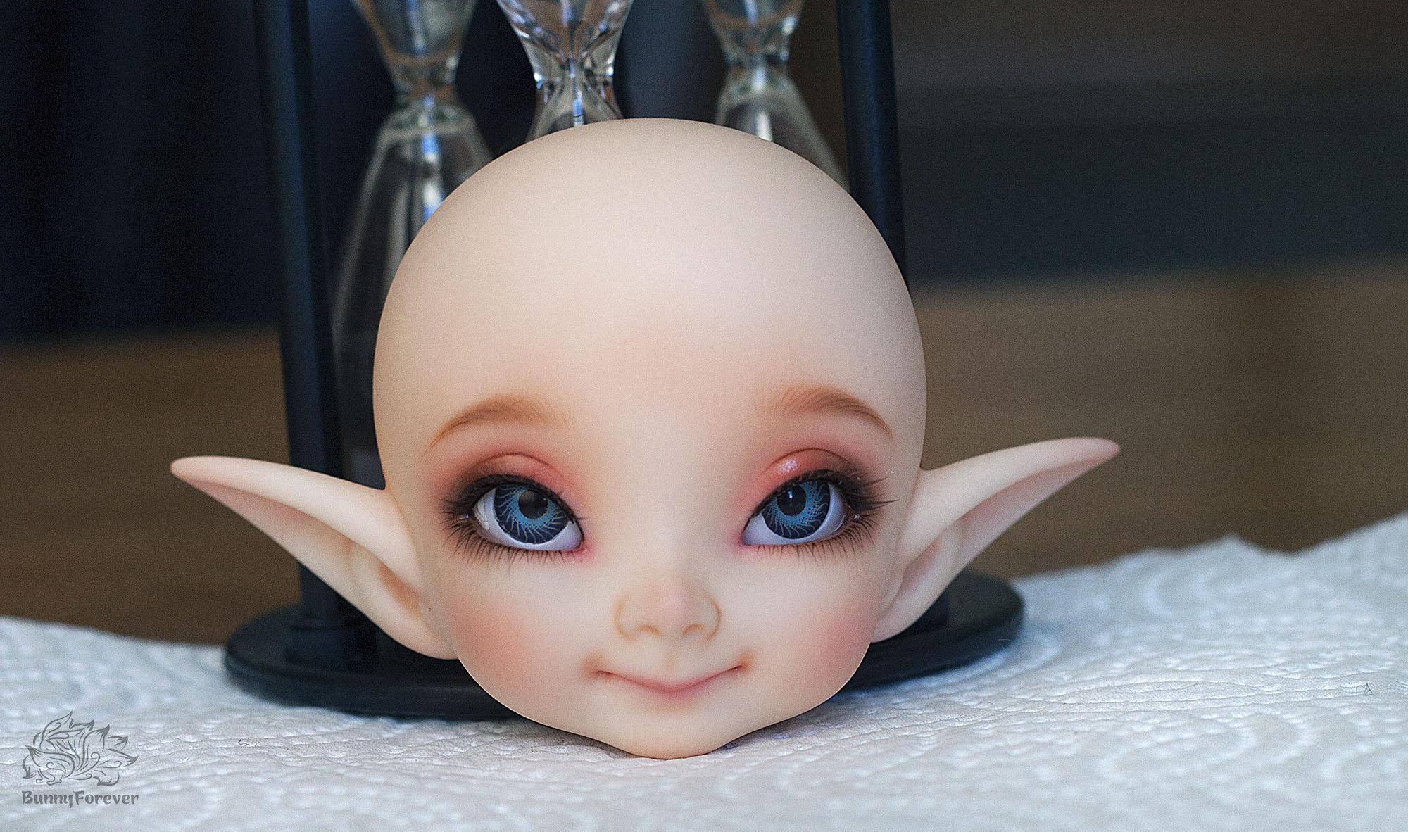 balljointeddoll, ball jointed doll, bjd, bjd doll, face-up, faceup, face-up bjd, faceup bjd. faceup commission, face-up commission, búp bê bjd, bjddoll, balljointdoll, soso, fairylandbjd, realfee