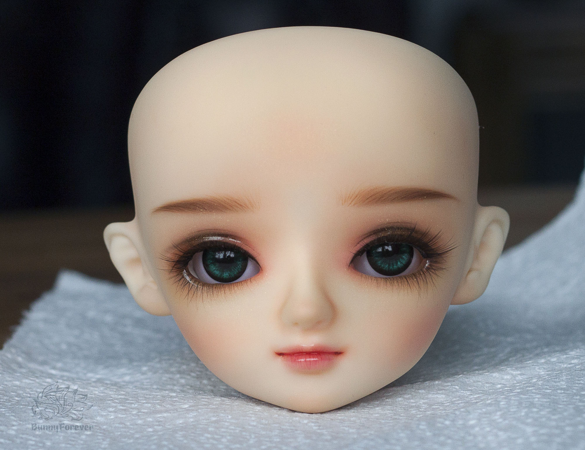 balljointeddoll, ball jointed doll, bjd, bjd doll, face-up, faceup, face-up bjd, faceup bjd, faceup commission, face-up commission, búp bê bjd, bjddoll, balljointdoll, volks sd10 rose, faceup artist, canada face-up artist